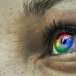 Google explica cum putem dezactiva complet urmarirea