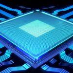 Pentru ce fel de laptopuri sunt noile procesoare de a 8-a generatie ale Intel, Whiskey Lake si Amber Lake
