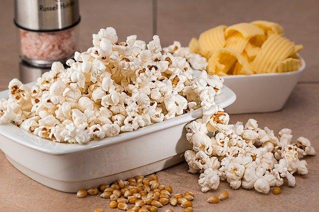 Trailerul filmului Shazam! a fost o surpriza pentru fani