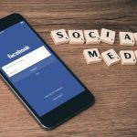 Ce arma noua are Facebook pentru detectarea mesajelor de ura