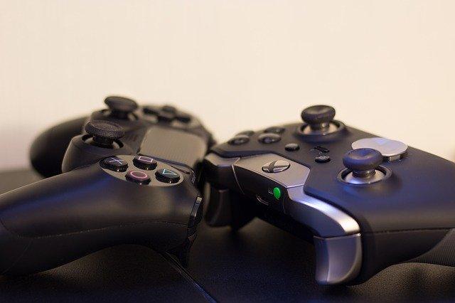 Ce consola a depasit PS4 si Xbox One la vanzari in luna iunie