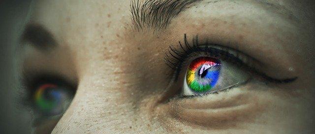 Ce proiect confirma Google in fata Senatului Statelor Unite