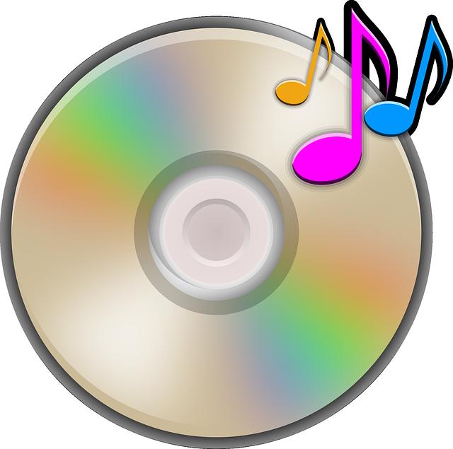 Ce retaileri renunta treptat sa vanda CD-uri si de ce