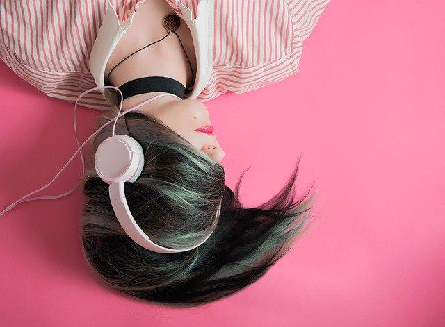 Ce servicii de streaming de muzica domina Statele Unite