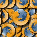 Cum e noul browser Firefox Reality al Mozilla