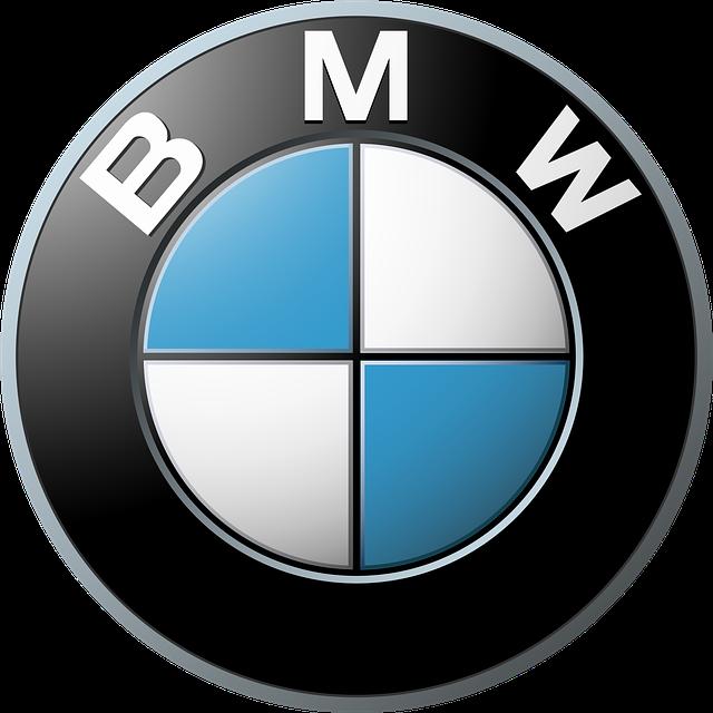 Cum e prima motocicleta autonoma a BMW care circula fara motociclist