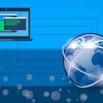 Cum este noul browser mobil Tor pentru Android