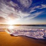 Cum s-ar putea curata Oceanul Pacific de 88.000 de tone de plastic