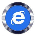 De ce Microsoft te avertizeaza daca folosesti browsere terte si nu Edge