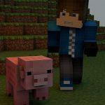 De ce lansarea filmului Minecraft a fost amanata