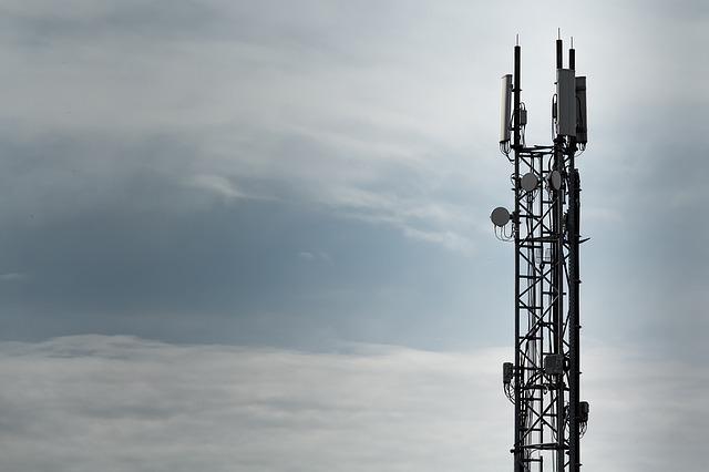 De ce viteza LTE uriasa este capabil iPhone Xs