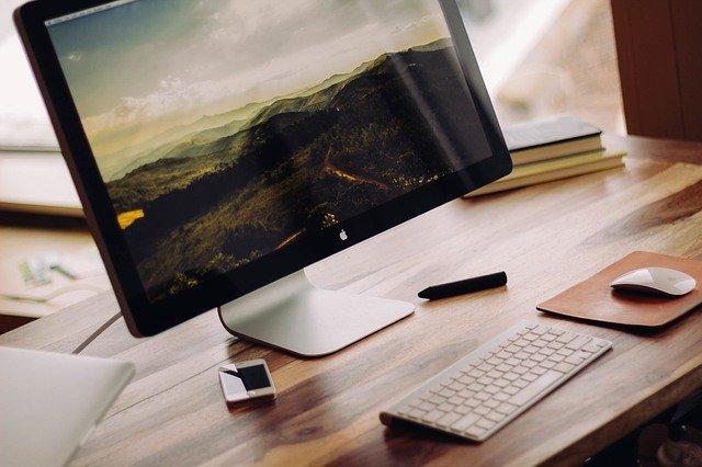 Motivele posibile pentru care vanzarile Mac ale companiei Apple sunt cele mai scazute din ultimii 7 ani