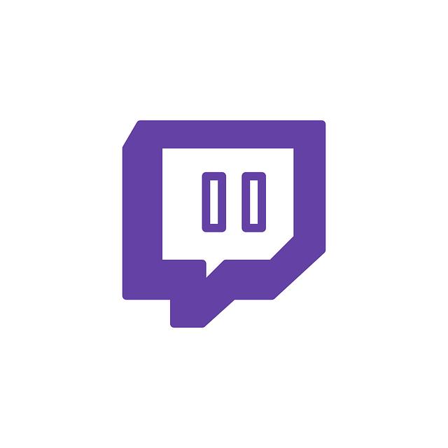 Motivul posibil pentru care Twitch a fost blocat in China