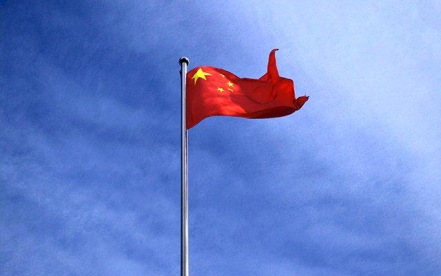 Motivul posibil pentru care filialei Facebook din China i s-a retras aprobarea