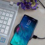 Nu toate modelele Samsung Galaxy S10 vor avea suport pentru 5G