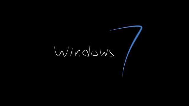 Pana cand va oferi Microsoft suport suplimentar pentru Windows 7 si in ce conditii