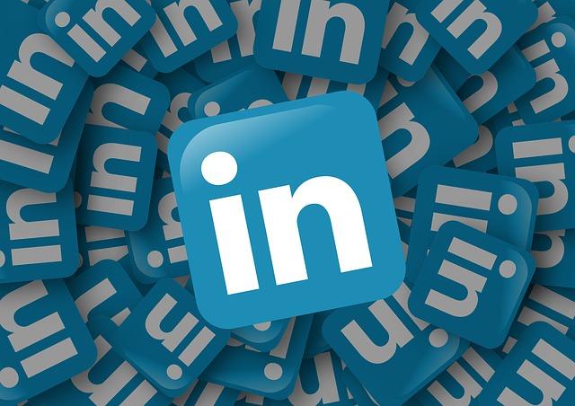 Pentru ce acuza Statele Unite China legat de LinkedIn