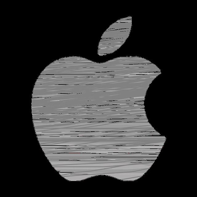Pentru extinderea carei tehnologii vor fi critice noile iPhone-uri Apple