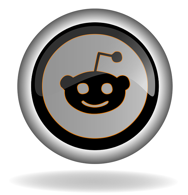 Reddit a fost hack-uita. Ce recomanda compania utilizatorilor