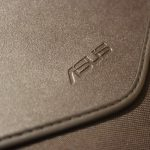 Smartphone-ul Android Go ASUS ZenFone Live oficial - specificatii si pret