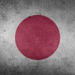 Cand vrea Japonia sa aiba masini zburatoare