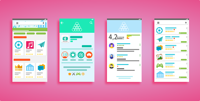 Ce avantaje ar avea Google Play Store cu abonament