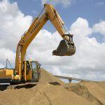 Ce avantaje au utilajele de constructii autonome ale Komatsu