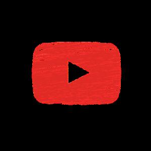 Ce beneficii vor aduce reclamele YouTube care nu pot fi omise de spectatori