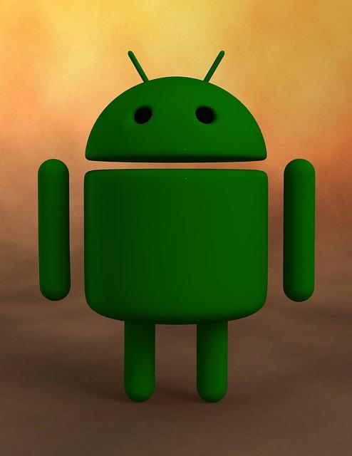 Ce browser a pregatit Samsung pentru primul sau smartphone Android Go