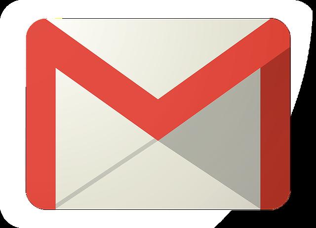 Ce numar urias de conturi Gmail active exista