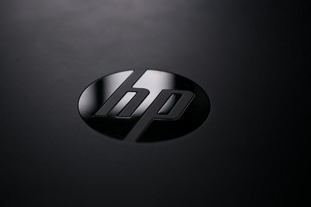 Ce pret are mouse-ul HP cu senzor de amprente