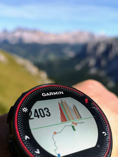 Ce pret are smartwatch-ul rezistent Garmin Instinct