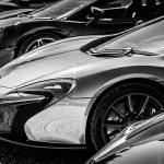 Ce pret urias are supermasina McLaren Speedtail