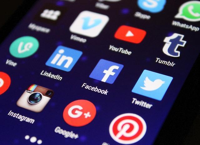 Ce rival pentru TikTok ar putea crea Facebook