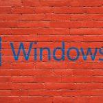 Ce solutie are Microsoft pentru update-ul Windows 10 care sterge fisiere