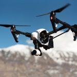 Ce tehnologie de stabilizare duce la clipuri video stabile capturate de drone