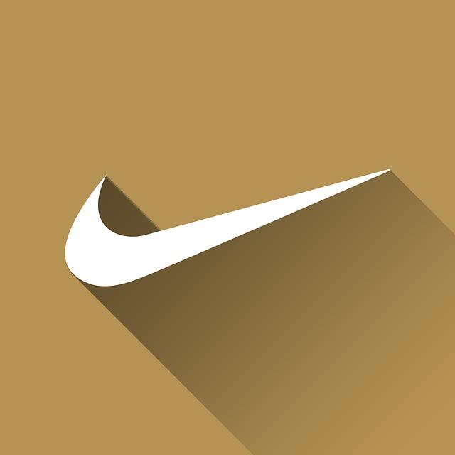 Cu ce sportiv eSports a semnat compania Nike un acord de sponsorizare