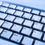 De ce aceasta tastatura mecanica are pretul de 1000 de dolari