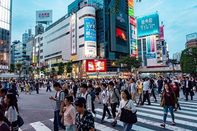 De ce compania NEC va folosi recunoastere faciala la Jocurile Olimpice din Tokio