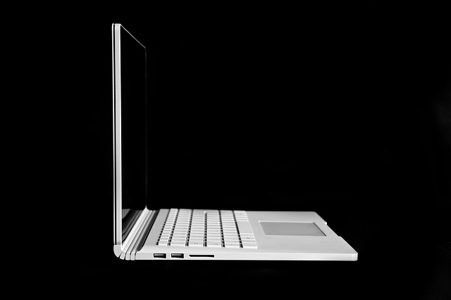 Microsoft Surface Laptop 2 e oficial - ce autonomie impresionanta are