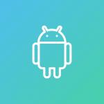 Smartphone-ul de gaming Xiaomi Black Shark Helo e oficial - pret si specificatii