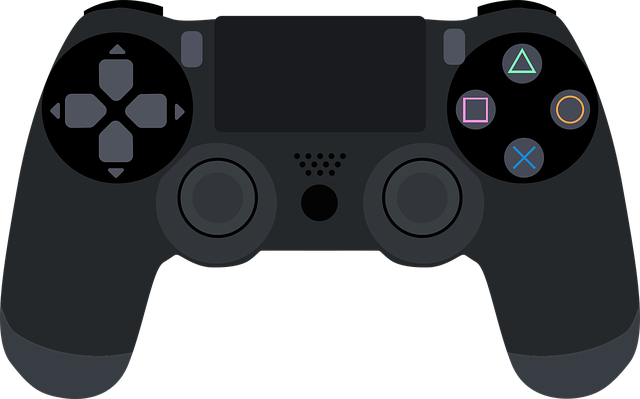 Vezi aici lista completa de jocuri a PlayStation Classic