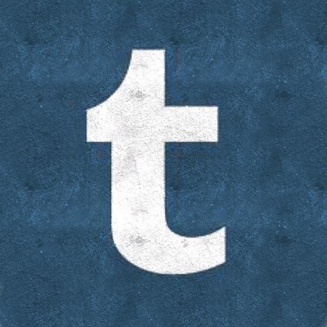 Aplicatia iOS Tumblr a fost eliminata din App Store si nu se stie de ce
