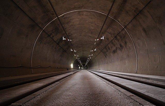 Cand se deschide primul tunel forat de The Boring Company