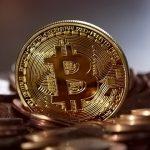 Ce avantaje au bancomatele Bitcoin din New York fata de schimburile online