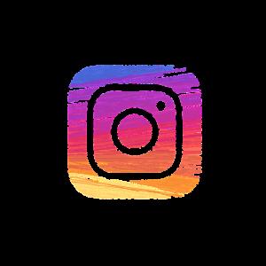 Ce bug a avut Instagram din cauza caruia ti se putea fura parola