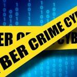 Ce hackeri din Coreea de Nord ar fi furat milioane de dolari de la anumite bancomate din lume