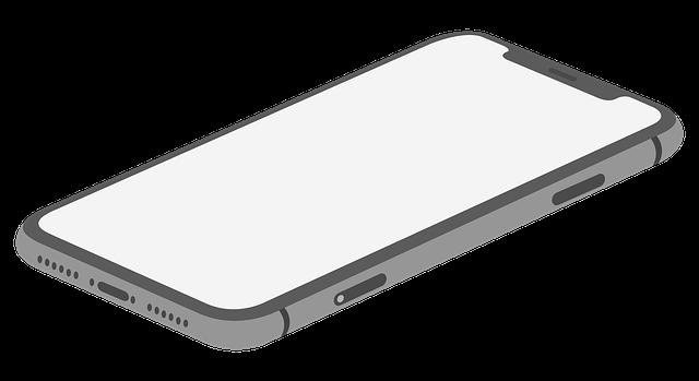 Ce indica faptul ca iPhone XR nu se vinde atat de bine pe cat si-ar dori Apple