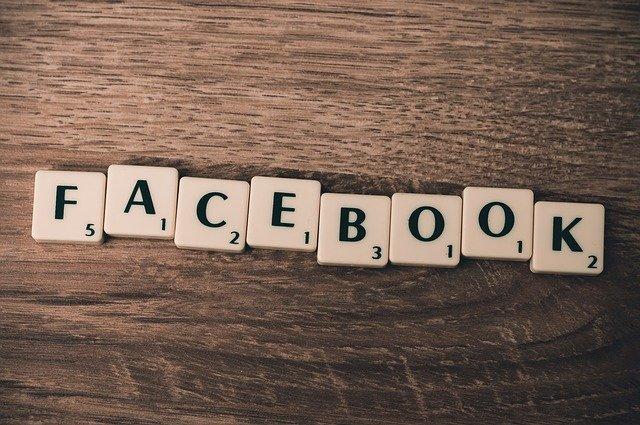 Ce suma uriasa s-a donat in total prin Facebook pana acum