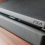 Cu ce imbunatatire vine noul model de consola PS4 Pro